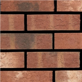 65mm-nostel-melton-blend-brick-400no-per-pack-