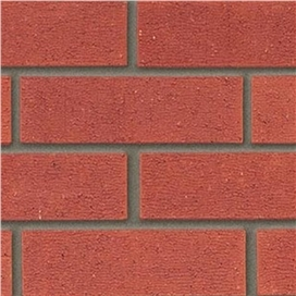 65mm-nottingham-red-n-s-brick