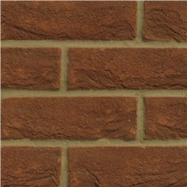 65mm-oakthorpe-red-brick-500no-per-pack-