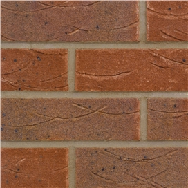 65mm-old-english-brindle-red-brick-495no-per-pack
