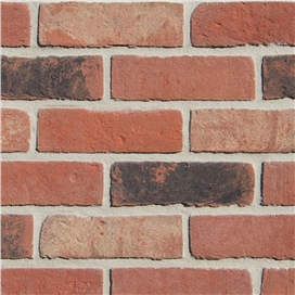65mm-old-saxon-blend-facing-brick-540no-pack