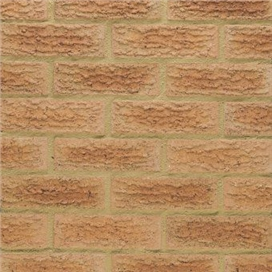 65mm-peak-madeira-blend-brick-