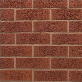 65mm-peak-mixed-red-brick-400no-per-pack-