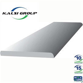 65mm-pencil-round-architrave-5m-ref-ka65-10