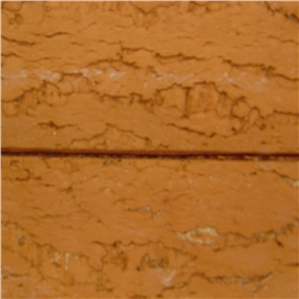 65mm-penine-red-selected-brick-452no-per-pack