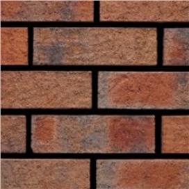 65mm-ravenhead-calderstone-claret-brick-