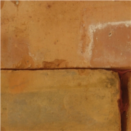 65mm-reclaimed-mixture-brick-pk-435