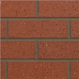 65mm-red-dragfaced-brick-452no-per-pack