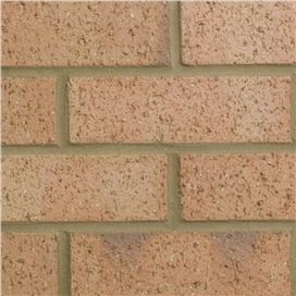 65mm-reject-ingleborough-brick-