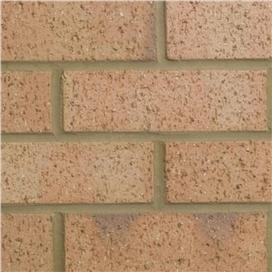 65mm-reject-ingleborough-brick-