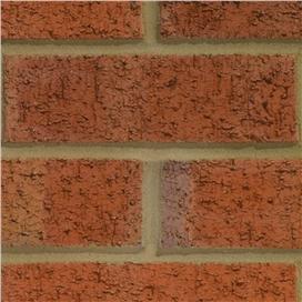 65mm-russet-red-mix-brick-