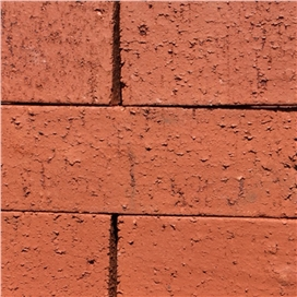 65mm-russet-red-mix-brick-2