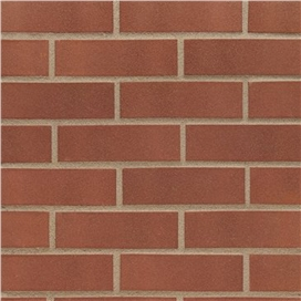 65mm-sandown-red-brick-400no-per-pack-