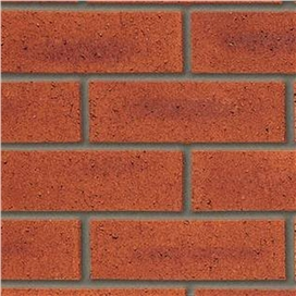 65mm-seiont-red-sandfaced-brick-495no-per-pack-