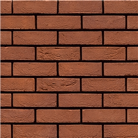 65mm-selbourne-red-stock-facing-bricks-540no-pack