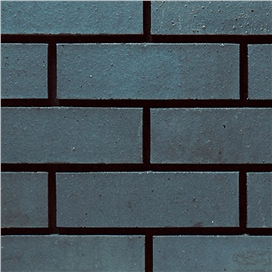 65mm-slate-blue-smooth-facing-brick-380no-pack