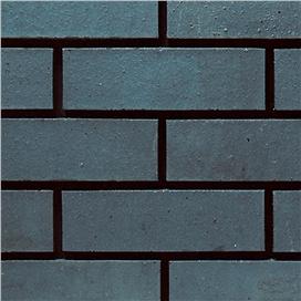 65mm-slate-blue-smooth-facing-brick-380no-pack
