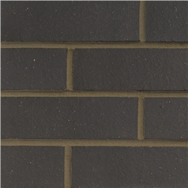65mm-smooth-brown-brick-504no-per-pack-2