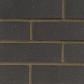 65mm-smooth-brown-brick-504no-per-pack-2