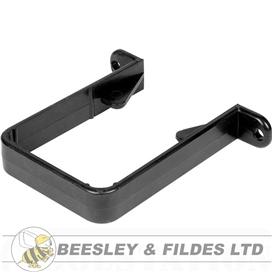 65mm-square-downpipe-bracket-black-ref-acs1b