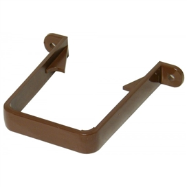 65mm-square-downpipe-bracket-brown
