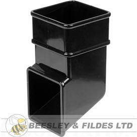 65mm-square-downpipe-shoe-black-ref-abs3b