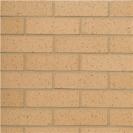 65mm-staffs-golden-dragface-selected-brick-