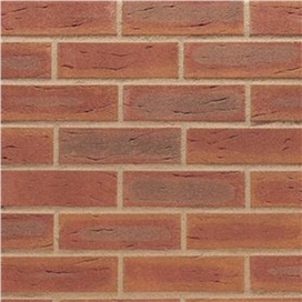 65mm-sunset-red-multi-brick-400no-per-pack-