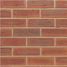 65mm-sunset-red-multi-brick-400no-per-pack-