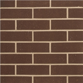 65mm-swarland-dark-brown-facing-brick-400no-pack