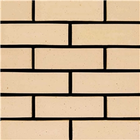 65mm-throckley-smooth-buff-common-brick-500no-per-pack