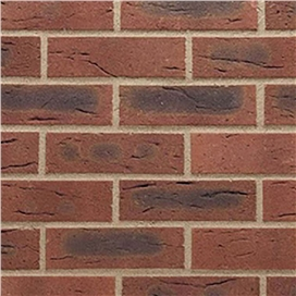65mm-tuscan-red-multi-brick-430no-per-pack-