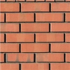 65mm-victorian-red-multi-brick-522-per-pack-