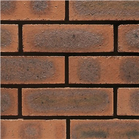 65mm-village-smooth-mix-brick-