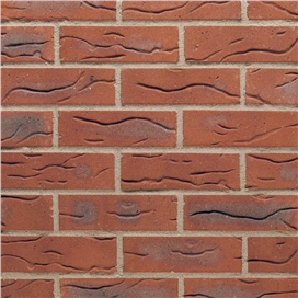 65mm-wienerberger-draycott-red-multi-facing-bricks-400no-pack-