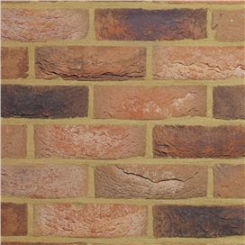 65mm-wienerberger-heritage-blend-facing-bricks-652no-pack