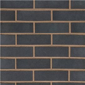 65mm-wienerberger-staffs-smooth-blue-perf-k201-brick