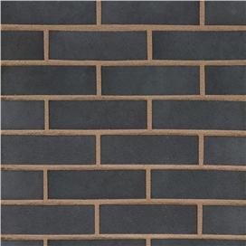 65mm-wienerberger-staffs-smooth-blue-perf-k201-brick