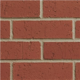 65mm-yorkshire-red-blend-brick-452no-per-pack-