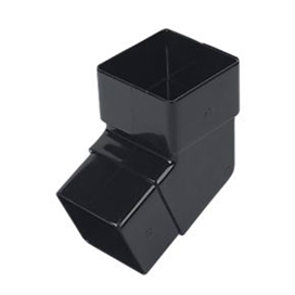 65mmx112-5deg-square-offset-bend-black-ref-rs227b-1