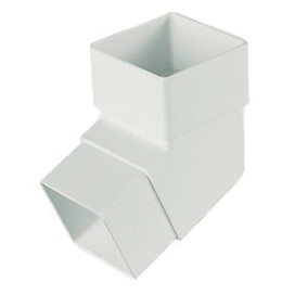 65mmx112-5deg-square-offset-bend-white-ref-rs227w-2