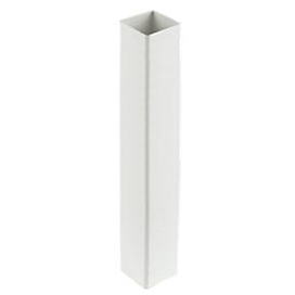 65mmx4ntr-square-downpipe-white-ref-rs223w-1