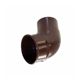 68mm-x-92-5-deg-round-downpipe-offset-bend-brown