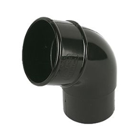 68mmx112-5-deg-downpipe-offset-bend-black-ref-rr127b-1