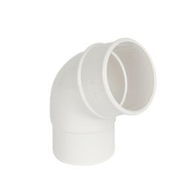 68mmx112-5-deg-downpipe-offset-bend-white-ref-rr127w-1