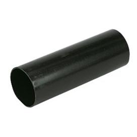 68mmx5-5mtr-round-downpipe-black-ref-rr124b-1