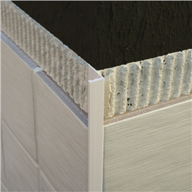 6mm-tile-trim-white-esp-060-01-straight-edged