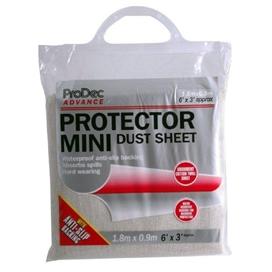 6x3-craftsman-protector-dust-sheet-ref-crprmini