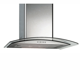 70cm-curved-glass-hood-lxp70-stainless-steel