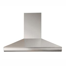 70cm-pulsar-hood-lia1702-stainless-steel
